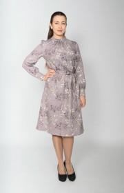 Платье П-482-4