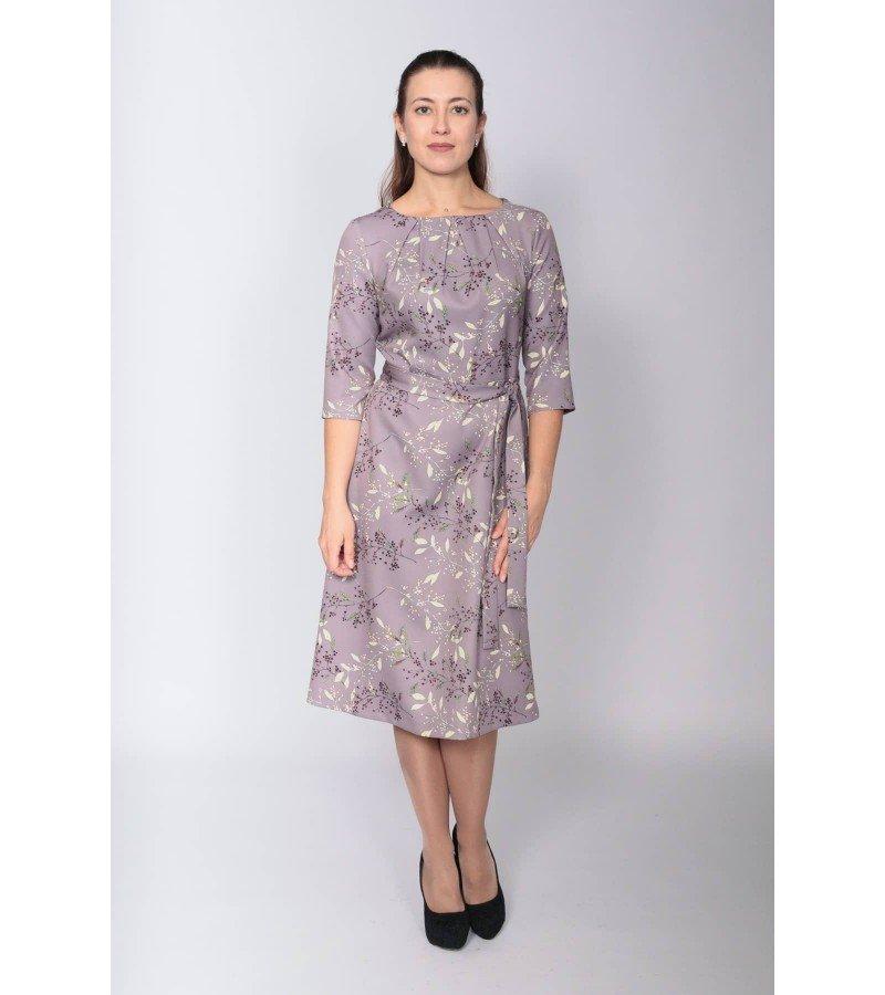 Платье П-431-5