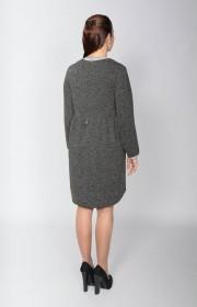 Платье П-3904-2