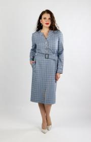 Платье П-477-2