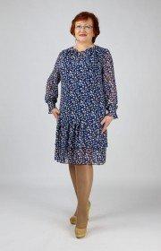 Платье П-474-3