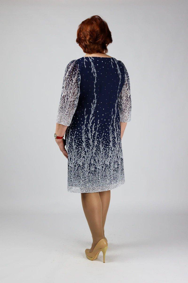Платье П-188-38