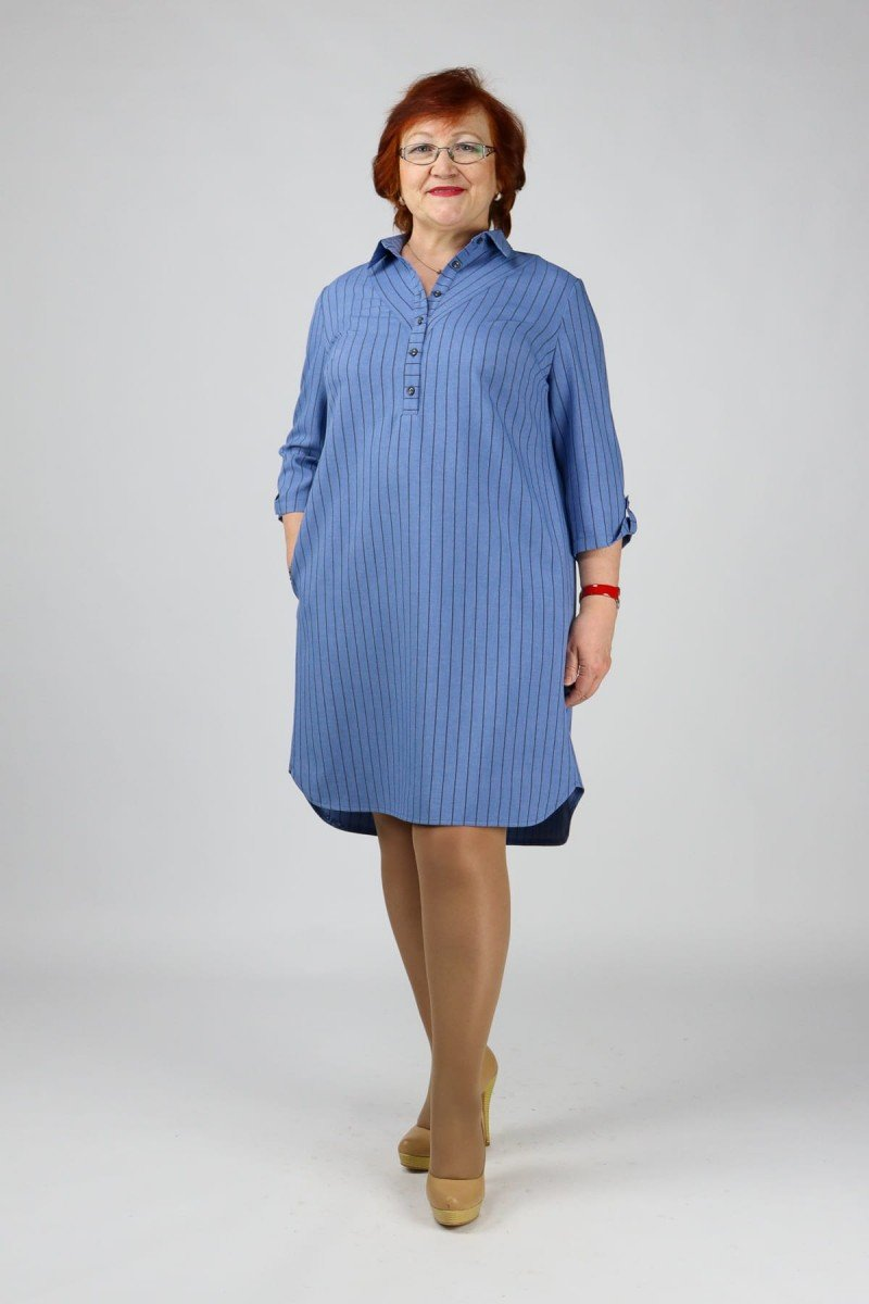 Платье П-3903-3