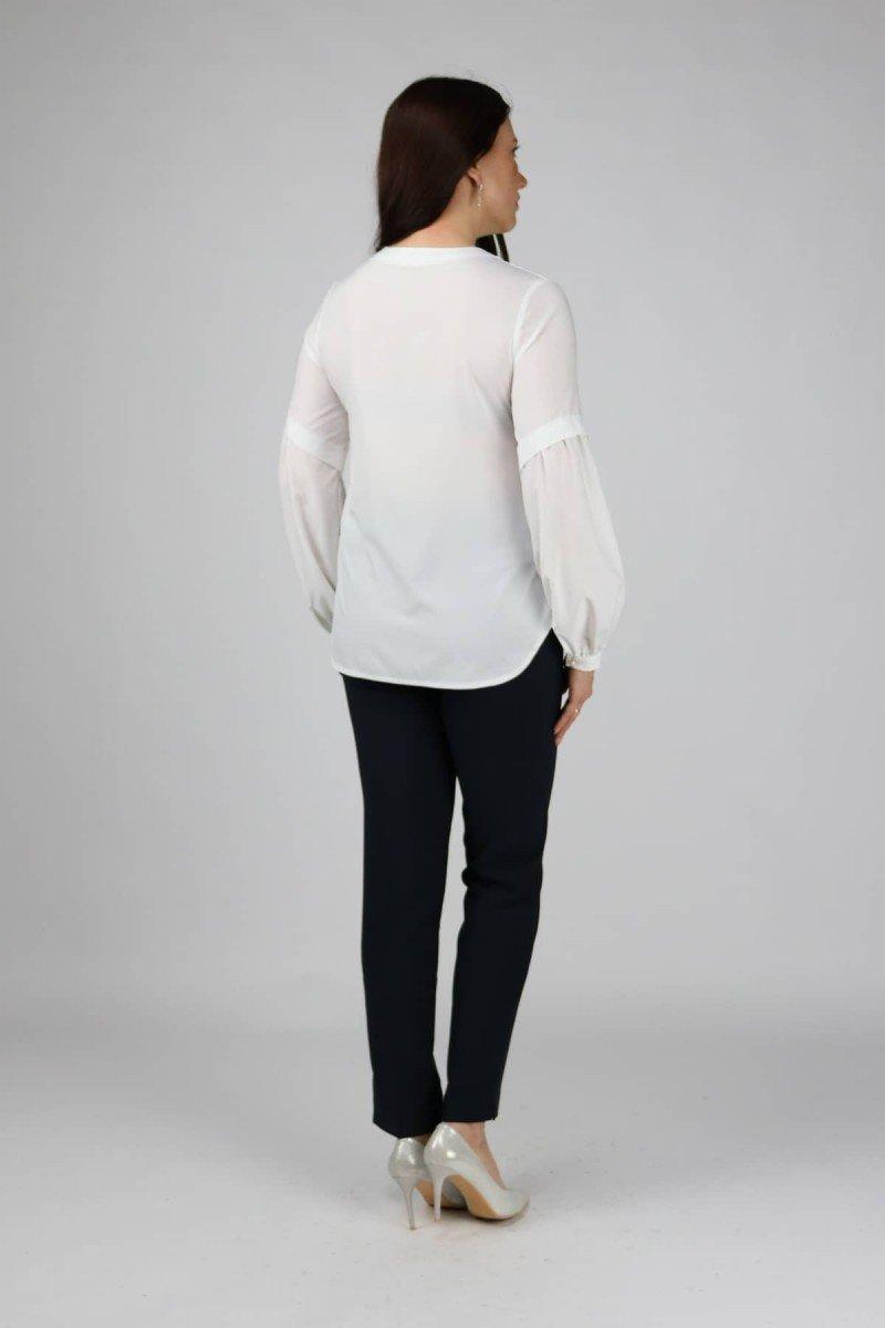 Блузка Б-3242-4