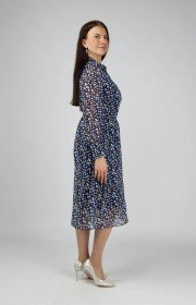 Платье П-3671-10