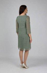 Платье П-1888-3
