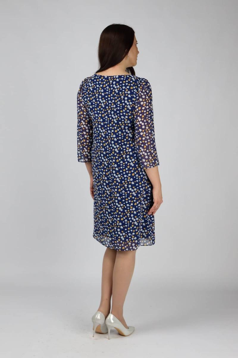 Платье П-1888-2