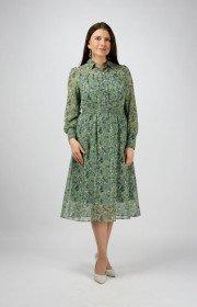 Платье П-3671-11