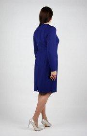 Платье П-389-5