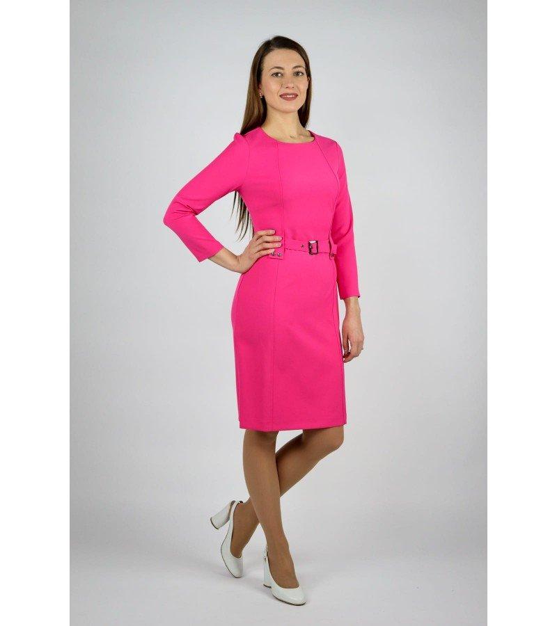 Платье П-153