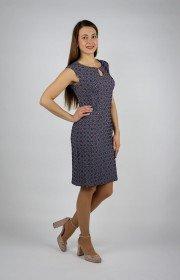 Платье П-225