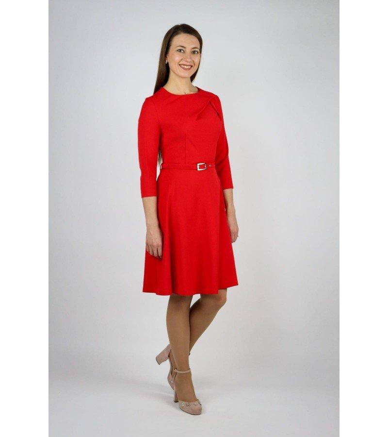 Платье П-255