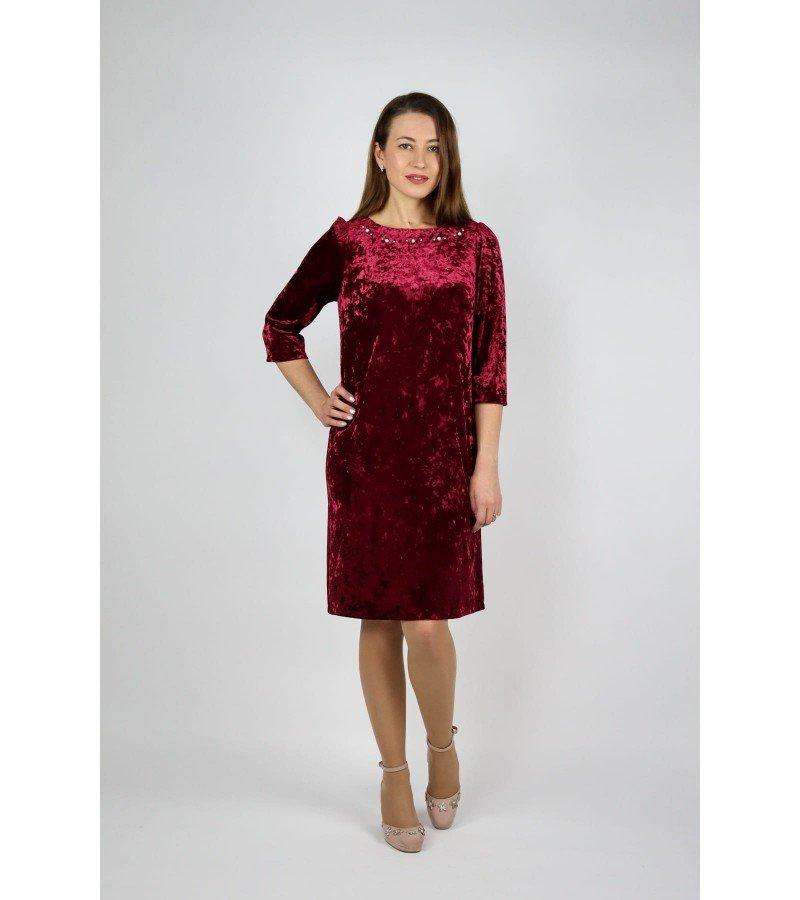 Платье П-188-23