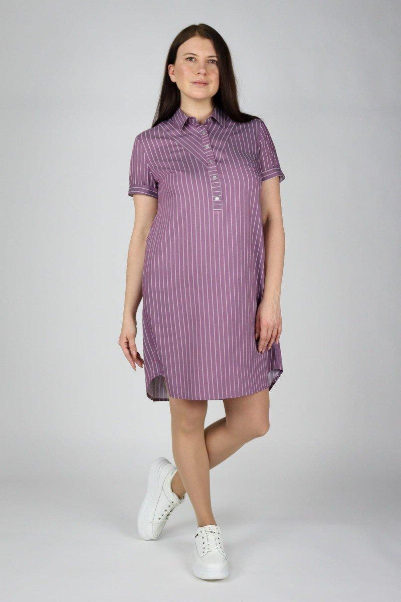 Платье П-3905