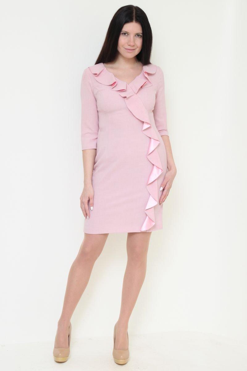 Платье П-149