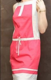Платье П-239