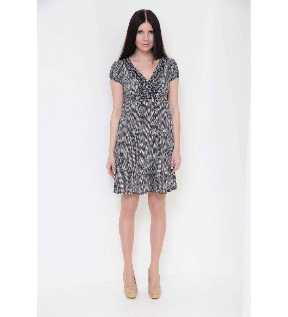 Платье П-106-1