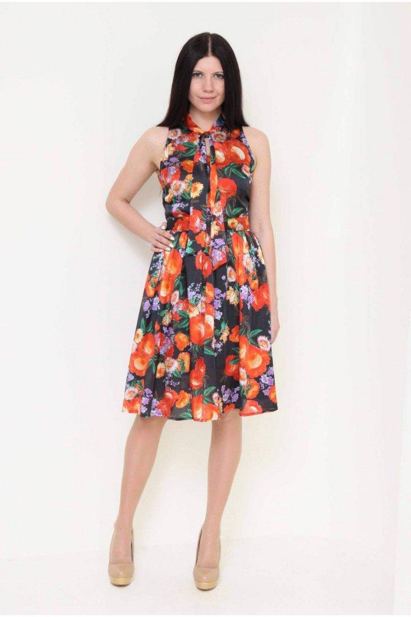 Платье П-141