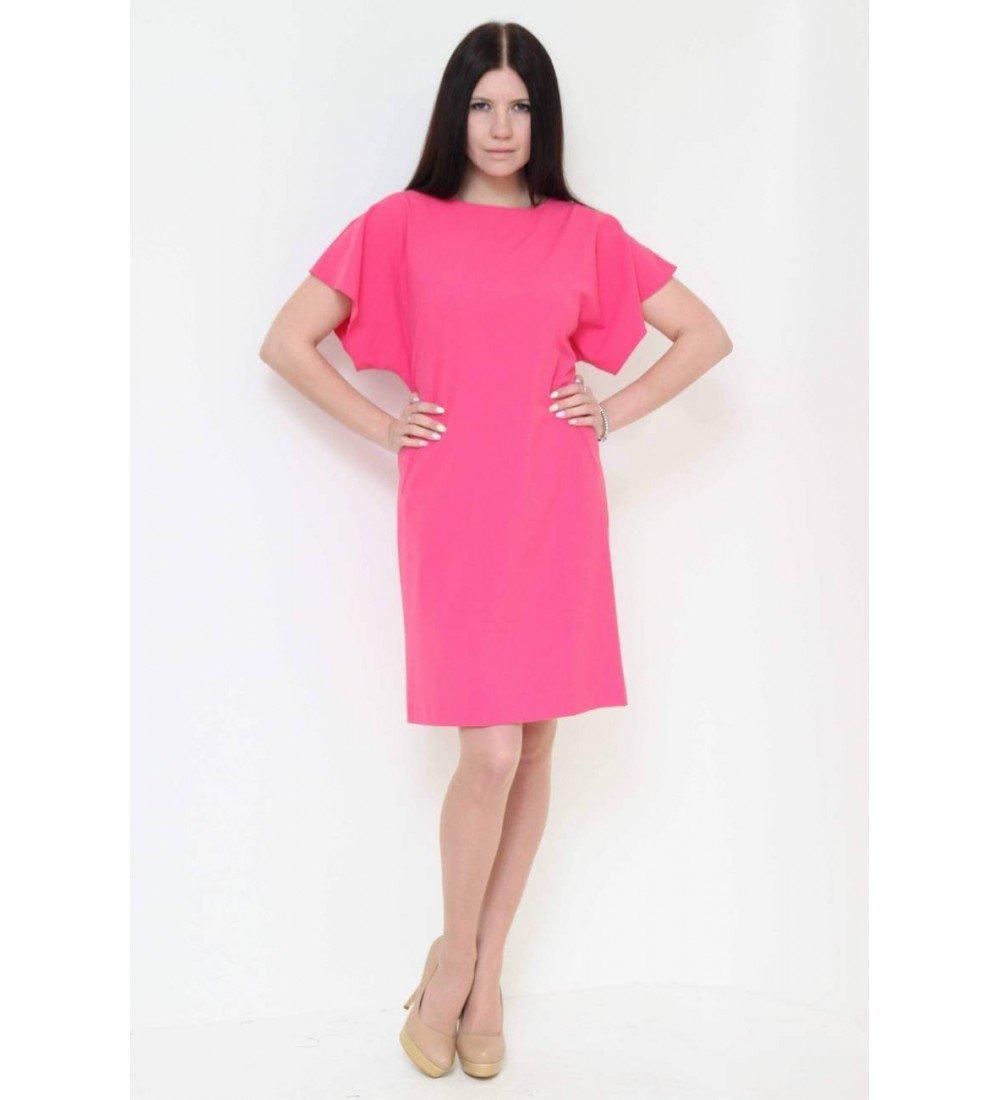 Платье П-322
