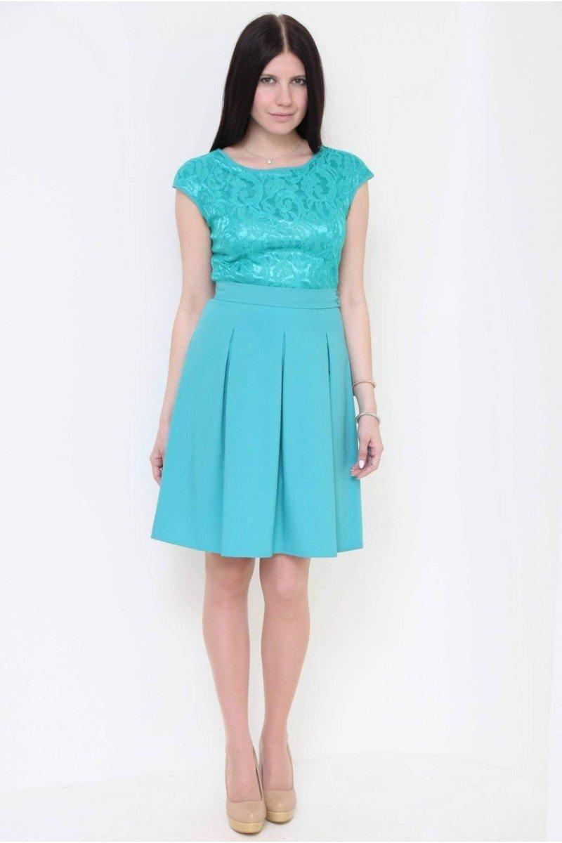 Платье П-87