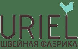 Швейная фабрика URIEL - Женская одежда от производителя г. Белгород