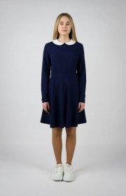 Платье П-294