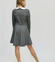 Платье П-294-2